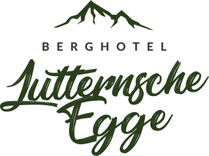 Hotel «Lutternsche Egge» in Bad Oeynhausen