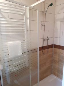 Familienzimmer Apartment Bad Oeynhausen
