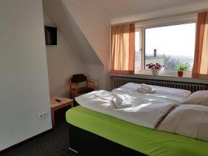 Apartment online buchen Bad Oeynhausen