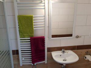 Hotelzimmer Bad Oeynhausen